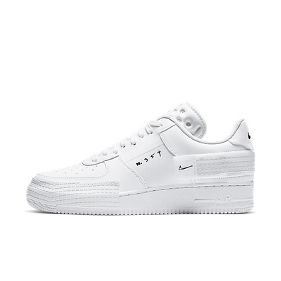 Nike Air Force 1 Type productafbeelding