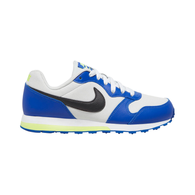 """Nike """"MD Runner 2"""" productafbeelding"""