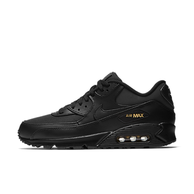 "Nike Air Max 90 Premium ""Black Friday Pack"" productafbeelding"