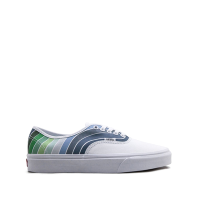 Converse Authentic striped productafbeelding