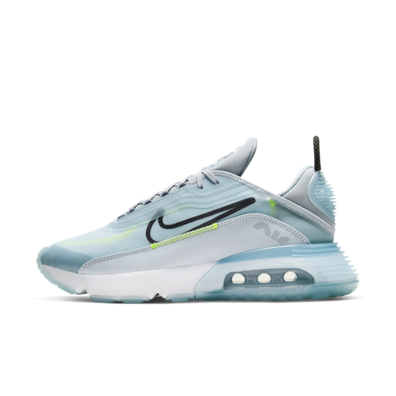 Nike Air Max 2090 'Ice Blue' productafbeelding