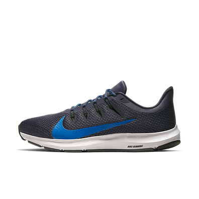 Nike Quest 2 productafbeelding
