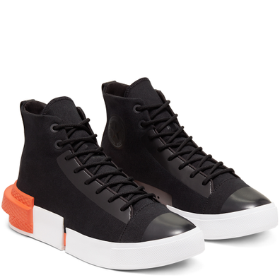 Converse All Star Disrupt CX High Top productafbeelding