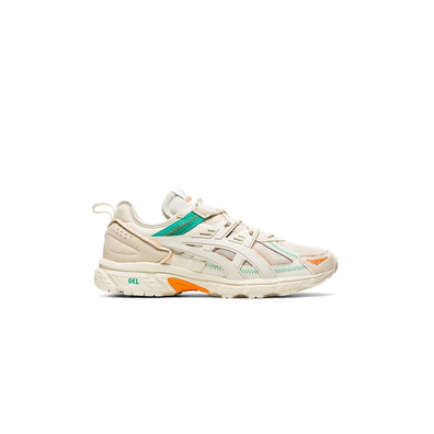 "Asics GEL-VENTURE RE ""Birch"" productafbeelding"