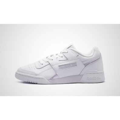 Reebok Workout LO Plus productafbeelding