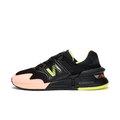 New Balance M997 'Sunrise' productafbeelding