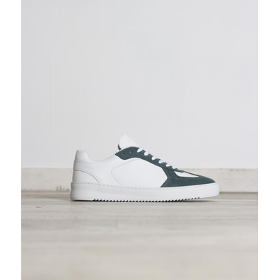Filling Pieces Field Ripple Pine productafbeelding