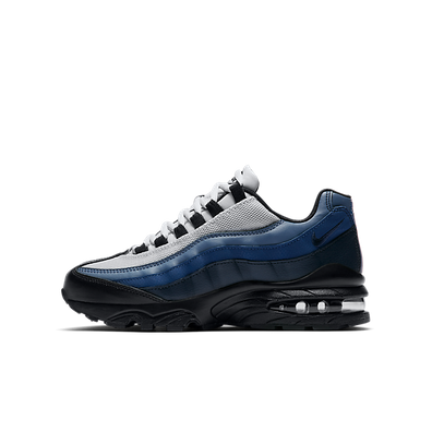 Nike Air Max 95 productafbeelding