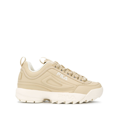 Fila Disruptor 2 low-top productafbeelding