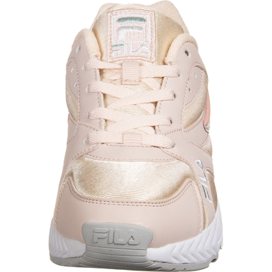 Fila Hyperwalker Low productafbeelding