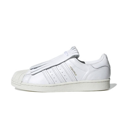 adidas Superstar Fringe 'White' productafbeelding