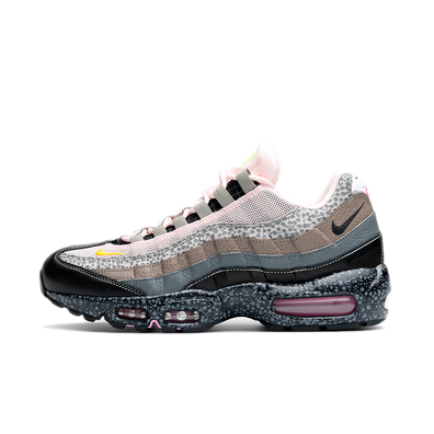Size? X Nike Air Max 95 '20 For 20' productafbeelding
