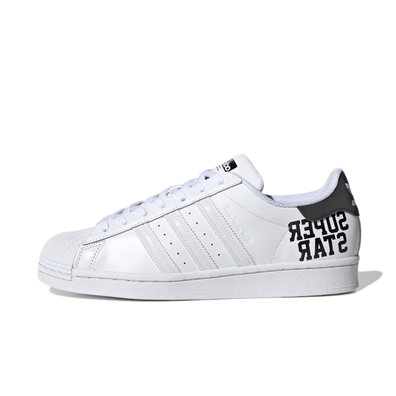adidas Superstar 'SUPERSTAR' productafbeelding