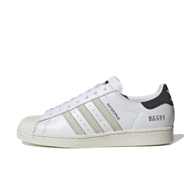 adidas Superstar 'Cloud White' productafbeelding