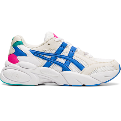 ASICS Gel - Bnd™ Gs White productafbeelding