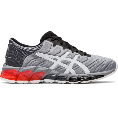 ASICS Gel - Quantum 360™ 5 Gs Sheet Rock productafbeelding