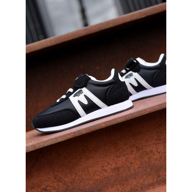 Karhu Albatross 82 black/white PS productafbeelding