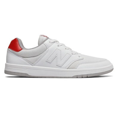 New Balance All Coasts 425 productafbeelding