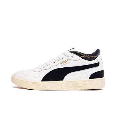 Puma Ralph Sampson Demi OG 'White' productafbeelding