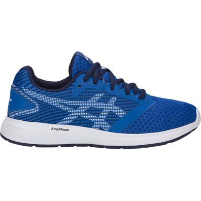 ASICS Patriot 10 Gs Imperial productafbeelding