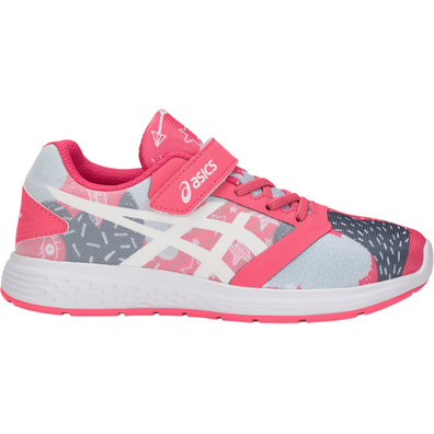 ASICS Patriot 10 Ps Sp Pink Cameo productafbeelding
