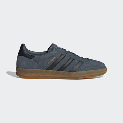 adidas Gazelle Indoor productafbeelding