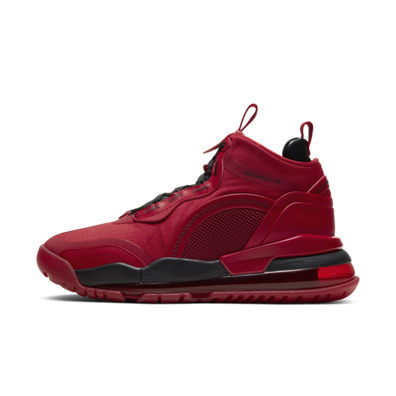 Air Jordan Aerospace 720 'Red' productafbeelding