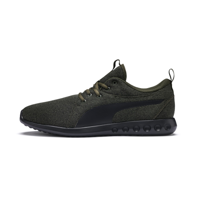 Puma Carson 2 Multiknit Running Shoes productafbeelding