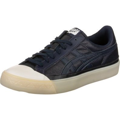 Onitsuka Tiger Fabre Bl-s Seasonal Lo productafbeelding