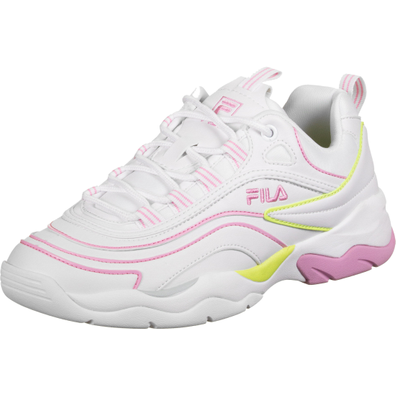 Fila Ray Lines productafbeelding