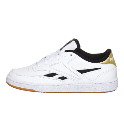 Reebok Club C Revenge Mark productafbeelding