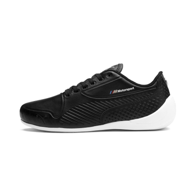 Puma Bmw M Motorsport Drift Cat 7S Ultra Youth Trainers productafbeelding