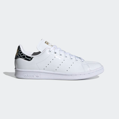 adidas Stan Smith 'Snakeskin' productafbeelding