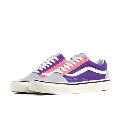 Vans UA Old Skool 36 DX productafbeelding
