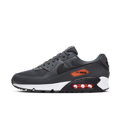 Nike Air Max 90 'Iron Grey' productafbeelding