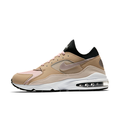Nike Air Max 93 Sneakers productafbeelding