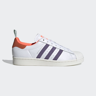 adidas FW8087 super star trainers productafbeelding