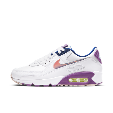 Nike Air Max 90 'Easter' productafbeelding