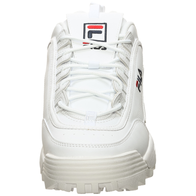 Fila Heritage Disruptor Low productafbeelding