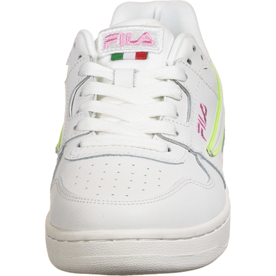 Fila Arcade F Low productafbeelding
