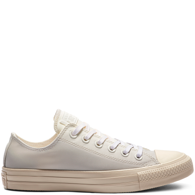 Chuck Taylor All Star Dip Dye Low Top productafbeelding