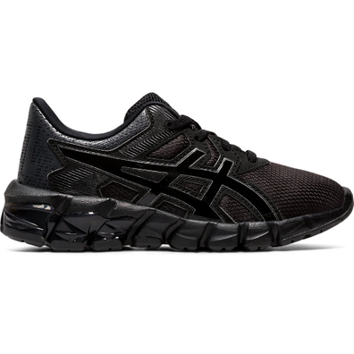 ASICS Gel - Quantum 90™ 2 Ps Graphite Grey productafbeelding