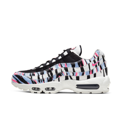 Nike Air Max 95 'Grape' | 307960 109 | Sneakerjagers