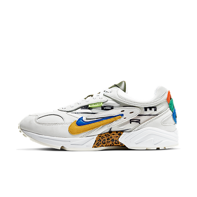 Nike Air Ghost Racer low-top productafbeelding