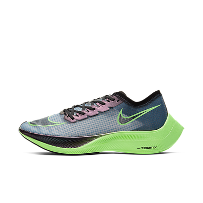 Nike ZoomX Vaporfly NEXT% productafbeelding