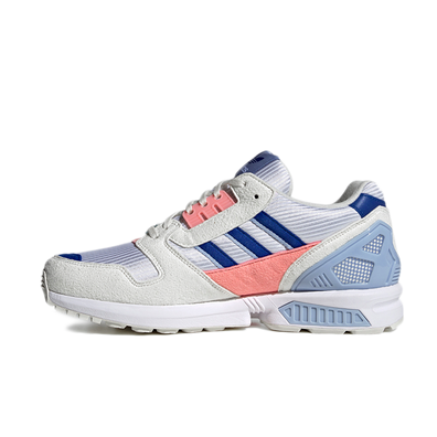 adidas ZX8000 'Blue/Pink' productafbeelding
