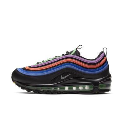 Nike Air Max 97 GS 'Multi' productafbeelding