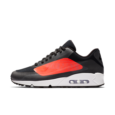 "Nike Air Max 90 ""Big Logo"" Infrared productafbeelding"