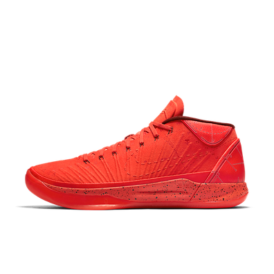 Nike Kobe A.D. Passion productafbeelding