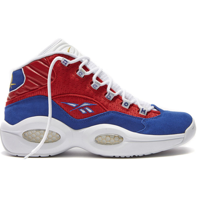 Reebok Question Mid Banner productafbeelding